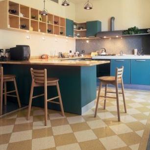 arredo bagno e cucina a genova - merello & figli - Genova Arredo Bagno