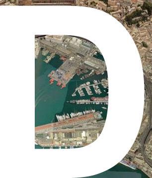 Arredo Bagno Genova Sestri Ponente.Negozi Per L Arredamento Bagno A Genova E Sestri Ponente Merello Figli